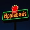 Applebee's Application