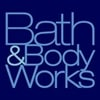 Bath And Body Works Application