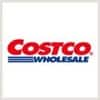 Costco Application