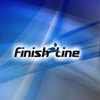 Finish Line Application