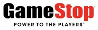 Final GameStop logo