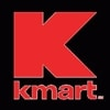 K-Mart Application