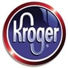 Kroger Application
