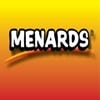 Menards Application