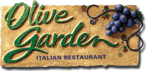 Olive Garden application