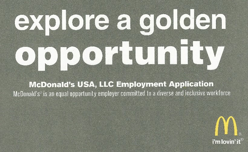 Wendys Online Job Applications Real Paid Survey