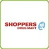 Shopper's Drug Mart Application