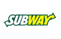 subway application