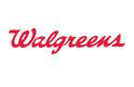 walgreens application