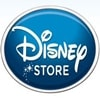 Disney Store Application