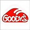 Goody's Application