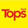 Tops Application