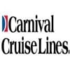 Carnival Cruise Lines Application
