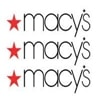 Macy's Application