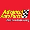 Advance Auto Parts Application
