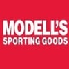 Modells Application