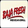 Baja Fresh Application