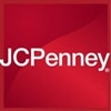 JCPenny Application