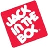 Jack in the Box Application