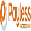 Payless Shoes Application